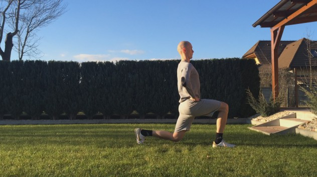 Lunges4