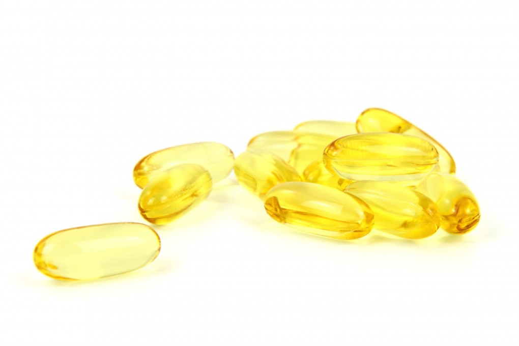 fish_oil_pills_186096