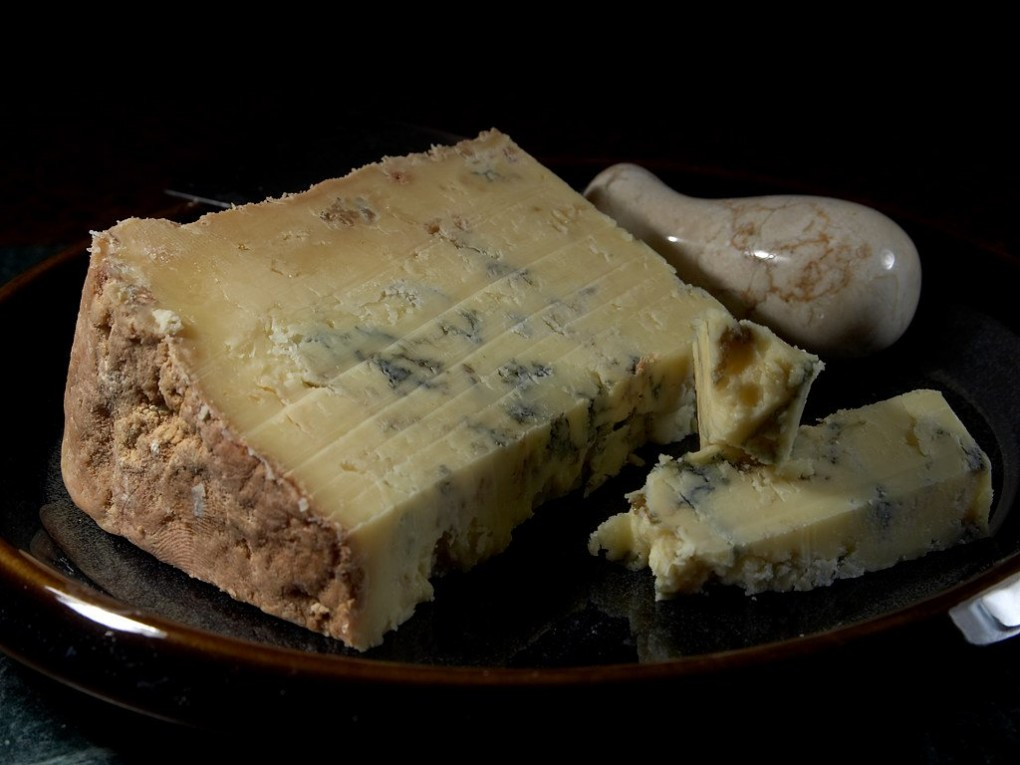 dorset_blue_vinney_cheese_milk_product_food