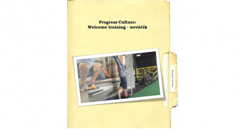 Progress-Culture-Welcome-Training-novacikwt